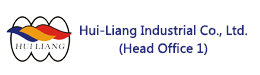 Hui-Liang Industrial Co., Ltd.司